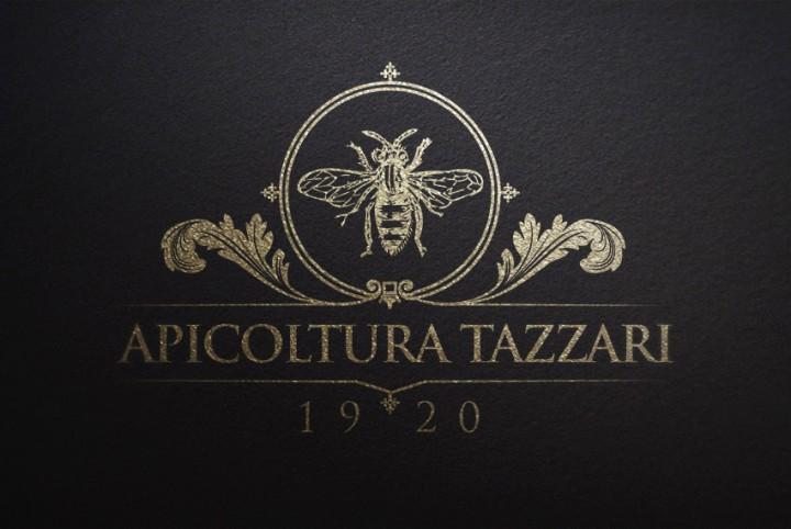 Logo_Apicultura