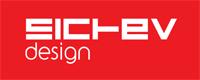 Sichev Design